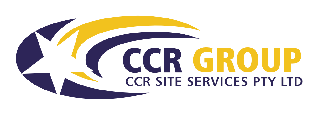 CCR Site Services