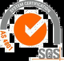 SGS_AS 4801